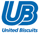 logo_united_biscuits
