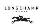 longchamp_logo