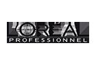 loreal-professional_logo