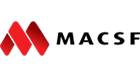 macsf_logo