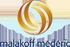 malakoff-mederic_logo