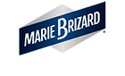 marie-brizard_logo