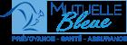 mutuelle_bleue_logo