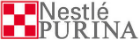 nestle_purina_logo