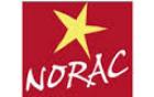 norac_logo