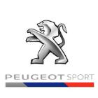 peugot_sport_logo
