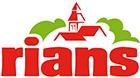 rians_logo