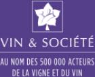 vin-et-societe-logo