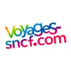voyages-sncf-fr