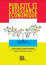 Visuel_Publicite_croissance_eco