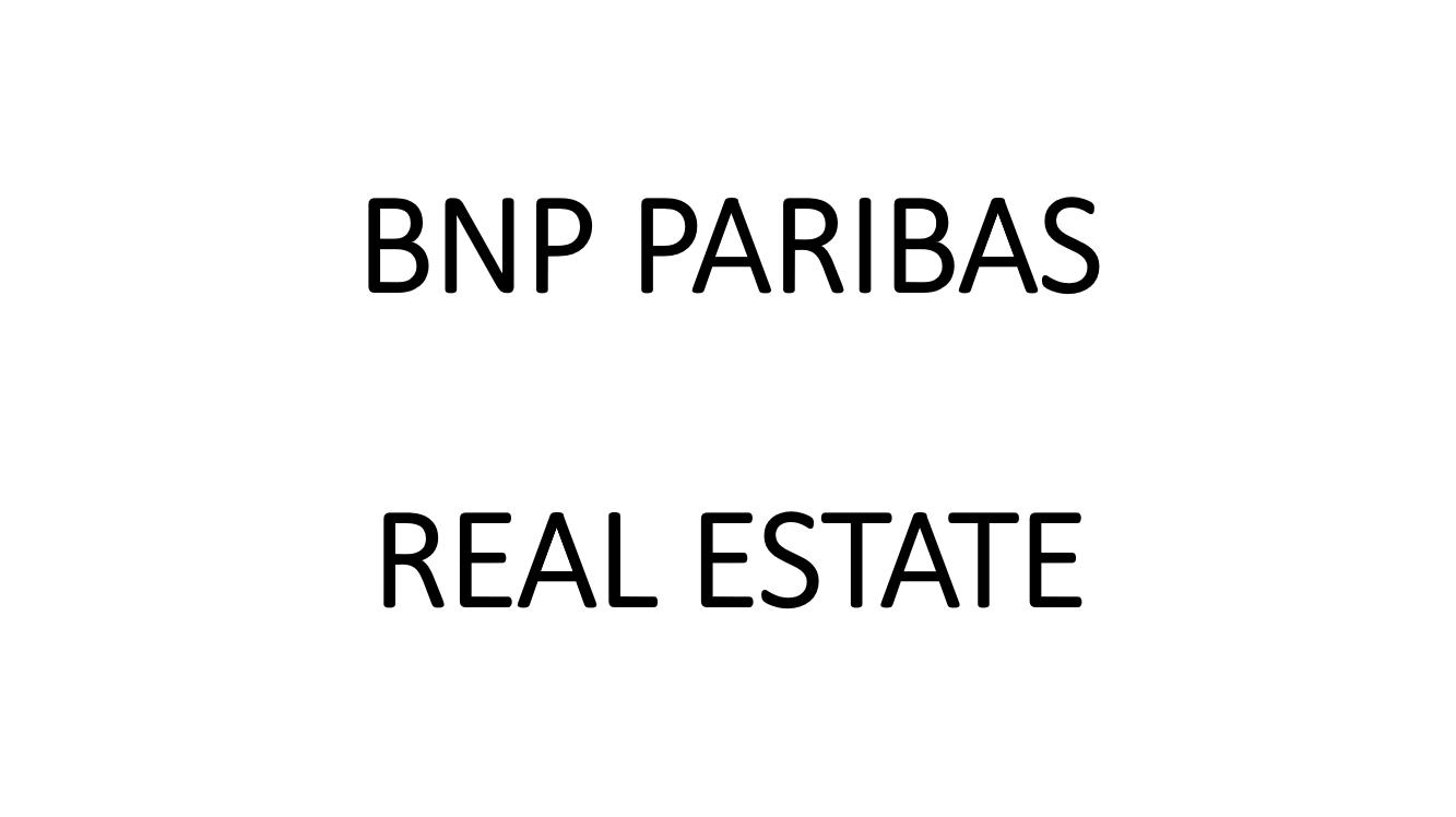 bnp-parisbas