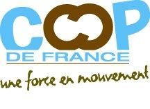 logo-coop-de-france