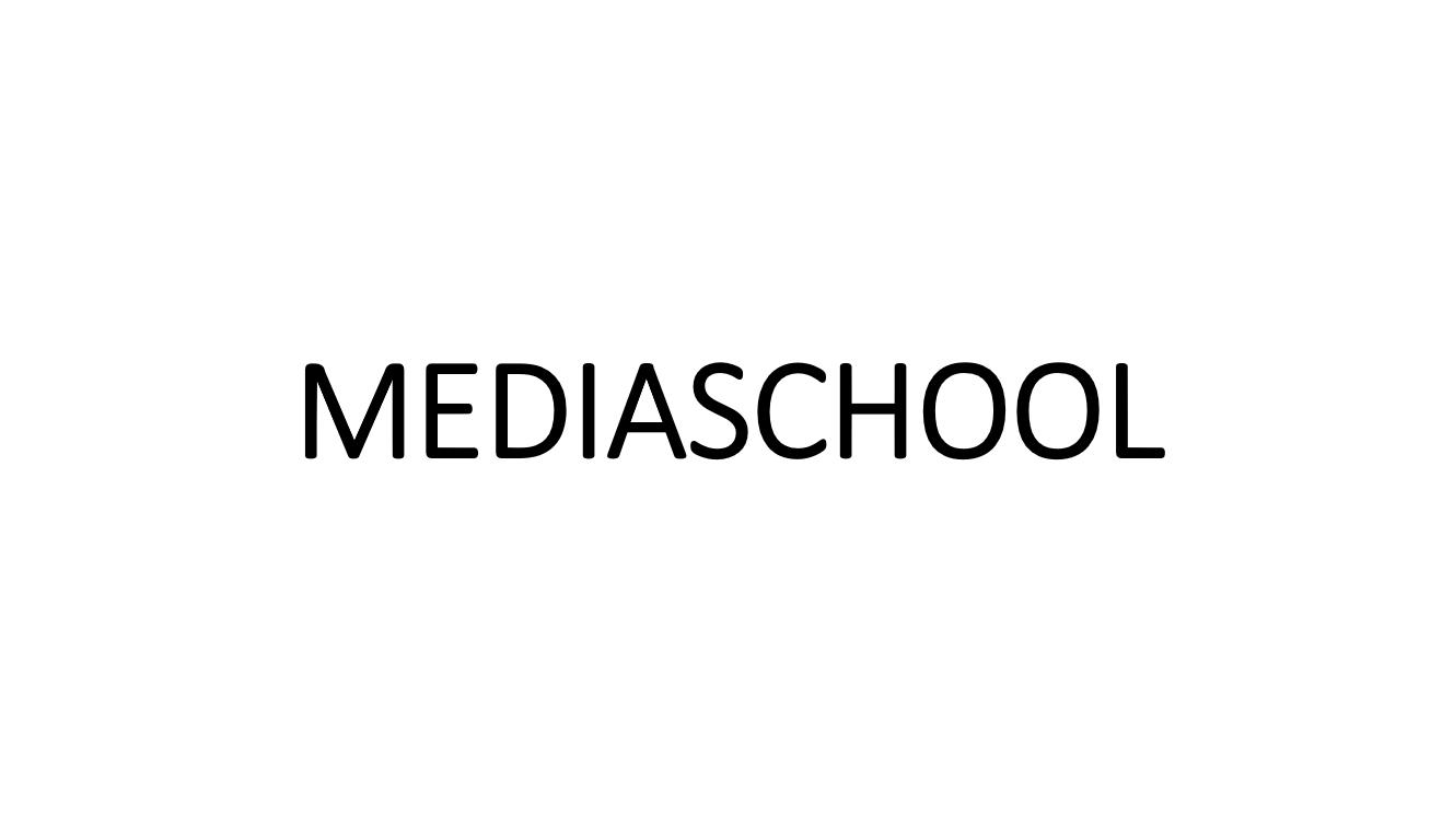 medisaschool