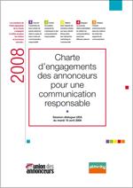Visuel_Charte_engagements_2008_150x212