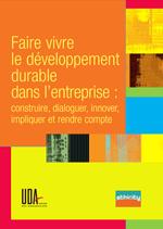 Visuel_Faire_vivre_D&D_150x212