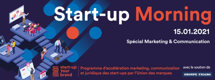 Start-up-morning-tetière-mail-v3.jpg