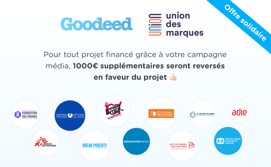 goodeed-offre-solidaire-large.png