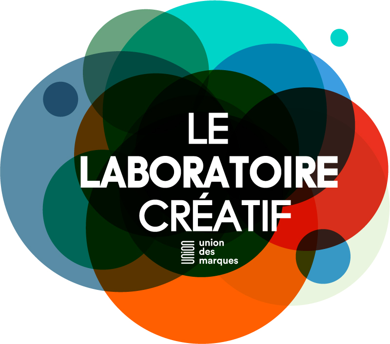 LOGO-LABORATOIRE-CREATIF-version-union-des-marques-jpeg.jpg