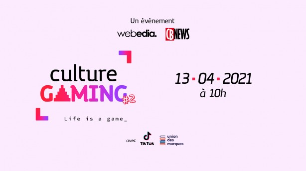 Culture Gaming UDM_1920-1080.jpg