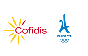 Cofidis.Paris24.Small.jpg