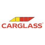 CARGLASS SERVICES