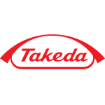 TAKEDA FRANCE SAS