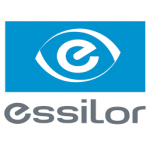ESSILOR INTERNATIONAL