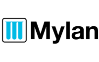 MYLAN MEDICAL SAS