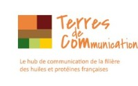 TERRES DE COMMUNICATION