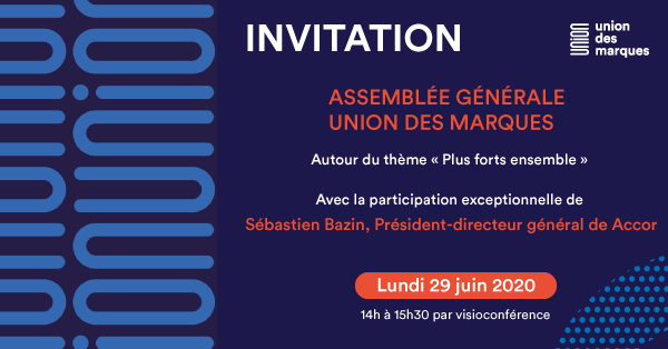 AG2020-invitation-V6.png