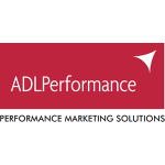 ADL PARTNER - FRANCE ABONNEMENTS