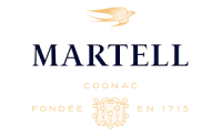 MARTELL & CO