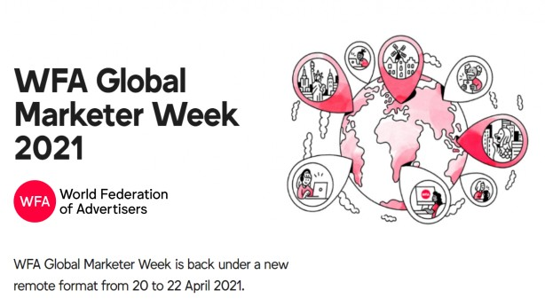 WFA-Global-Marketer-Week-2021-visuel.jpg