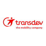 TRANSDEV GROUP