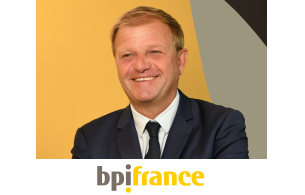 bpi-france-Patric-begay.png