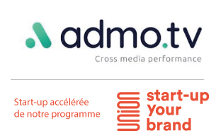 Start-up--x-Admo--SUYB.jpg