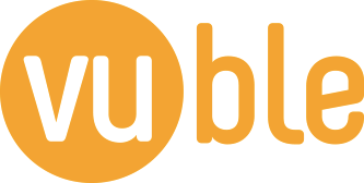 Vuble-logo(HR).png