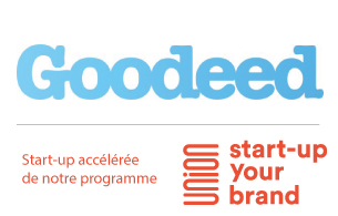 Start-up--Goodeed-X-SUYB.jpg